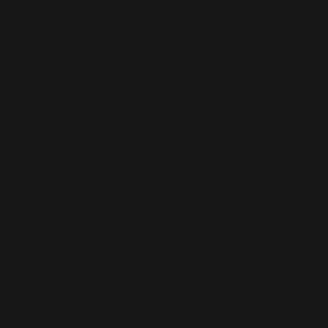 Boys Hamburgers Menus